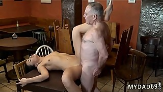 Old man young hd and bald first time Can you trust your girlassociate