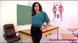 bbc student teacher interracial cuckold mix