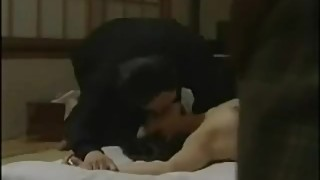 Japanese cuckold stories