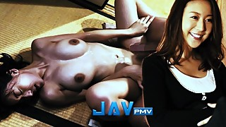 MY HUSBAND IS NOT ENOUGH - EXTREME CUCKOLD JAVPMV
