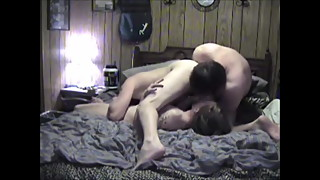 Cuckold licks Bull Ass Compilation