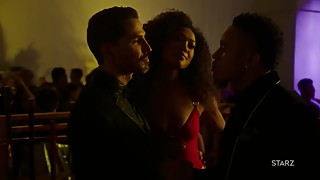 Power.S05E02 - Cuckold