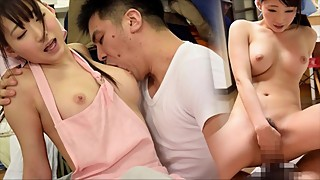 NEXT LEVEL CUCKOLD 9 - JAVPMV