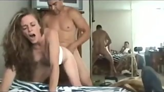 PAINAL - Cuckanal Wife