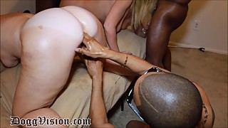 Cuckold Squirting Wives Fuck Bulls BAREBACK