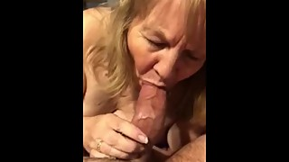 Bi cuckold mature fun