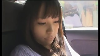Japanese wife cuckold 002