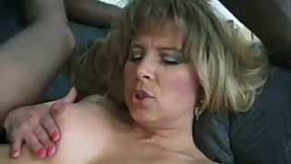 Cuckold Cleans - visit my account for videos