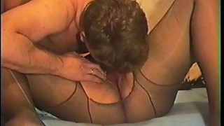 Ejaculation of a bitch in fertile days
